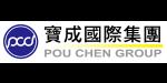 pou-chen-group